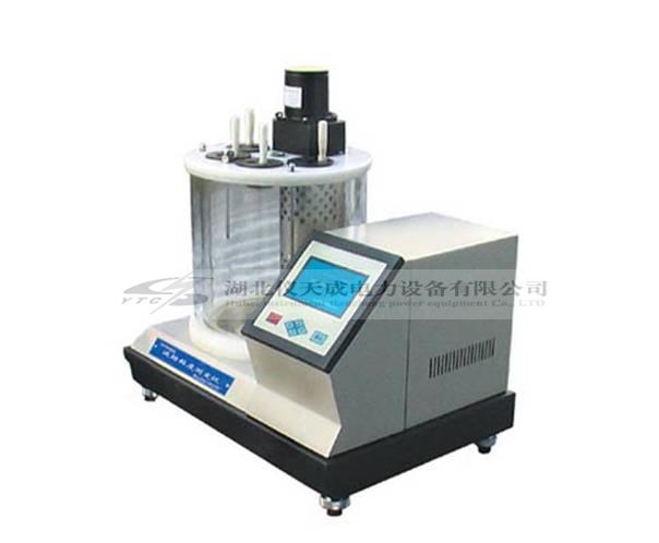 YTC4213运动粘度测定仪