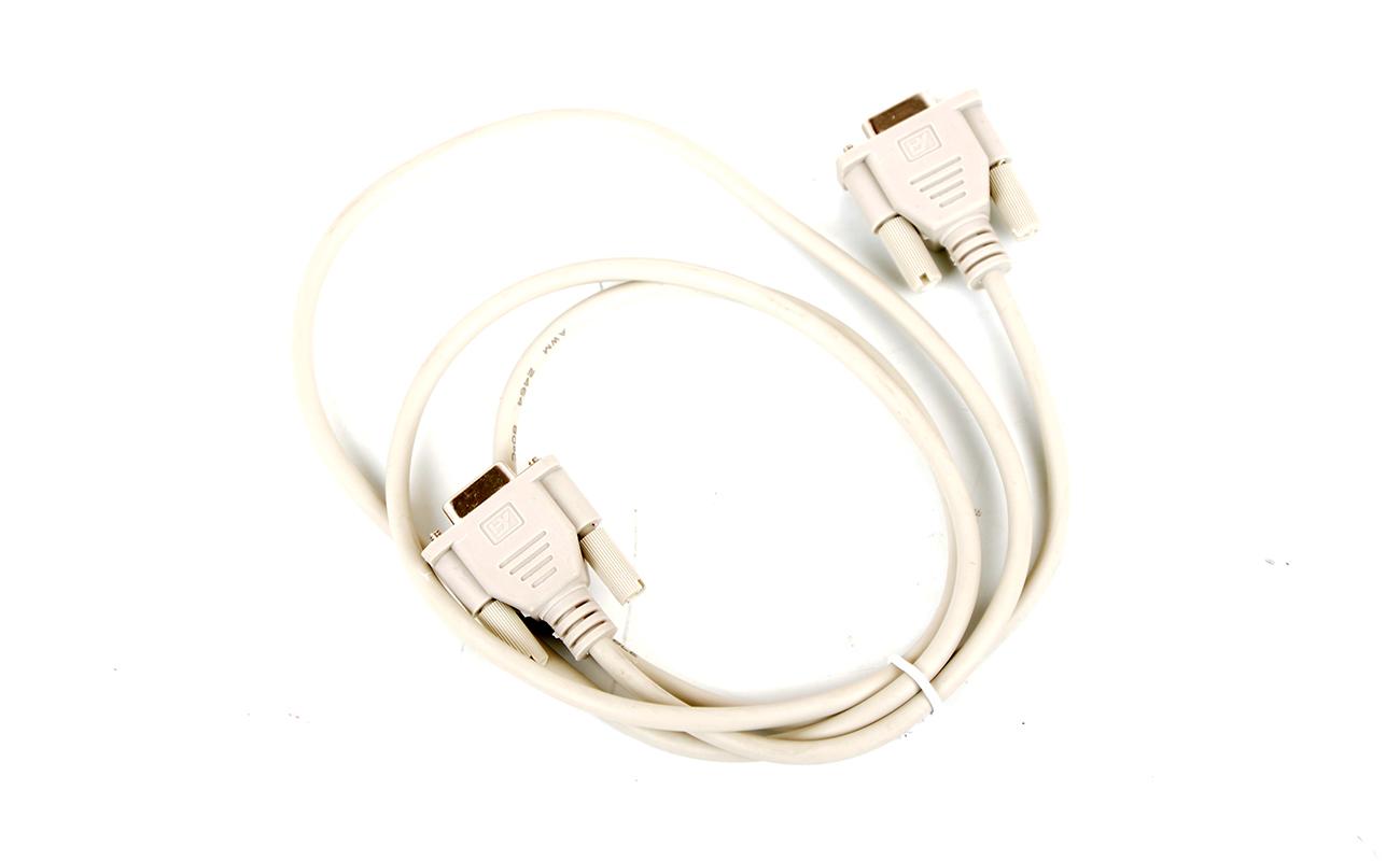 YTC2330高低压电流互感器变比测试仪附件连接线