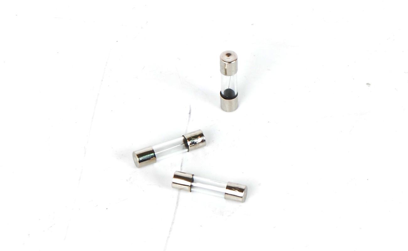 YTC5501B回路电阻测试仪保险管