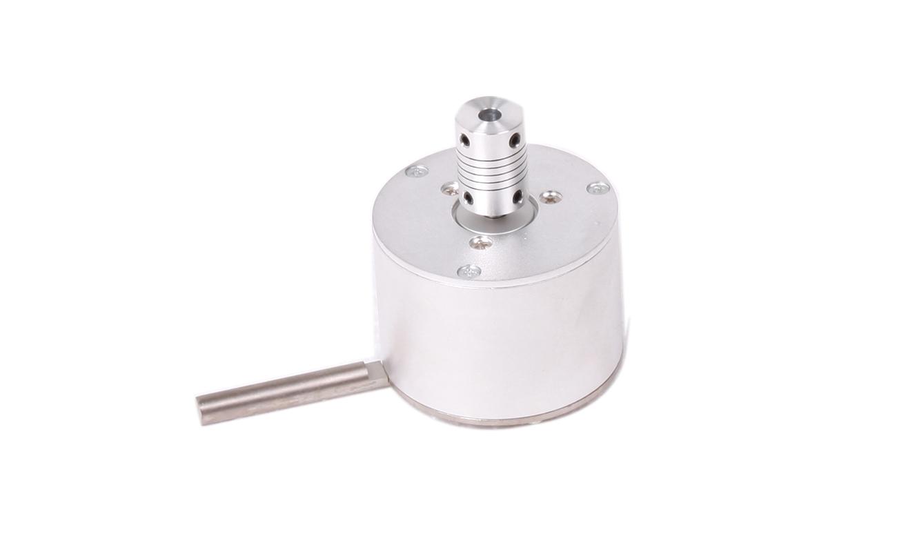 YTC3980高压开关动特性测试仪旋转传感器