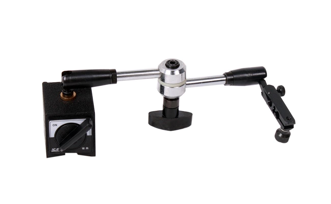 YTC3980高压开关动特性测试仪万能固定支架