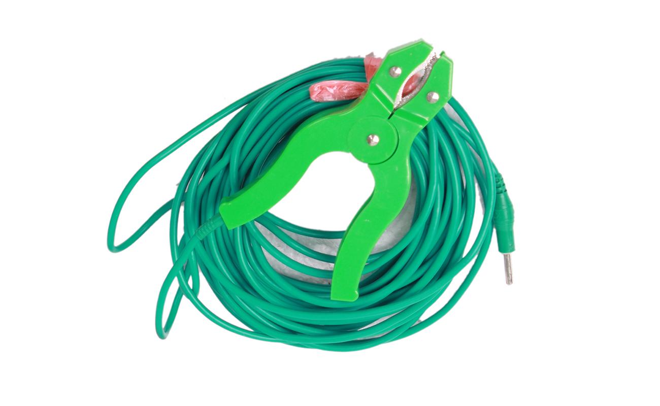 YTC3993变压器有载分接开关测试仪连接线3