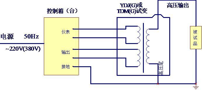 电路 电路图 电子 原理图 691_311