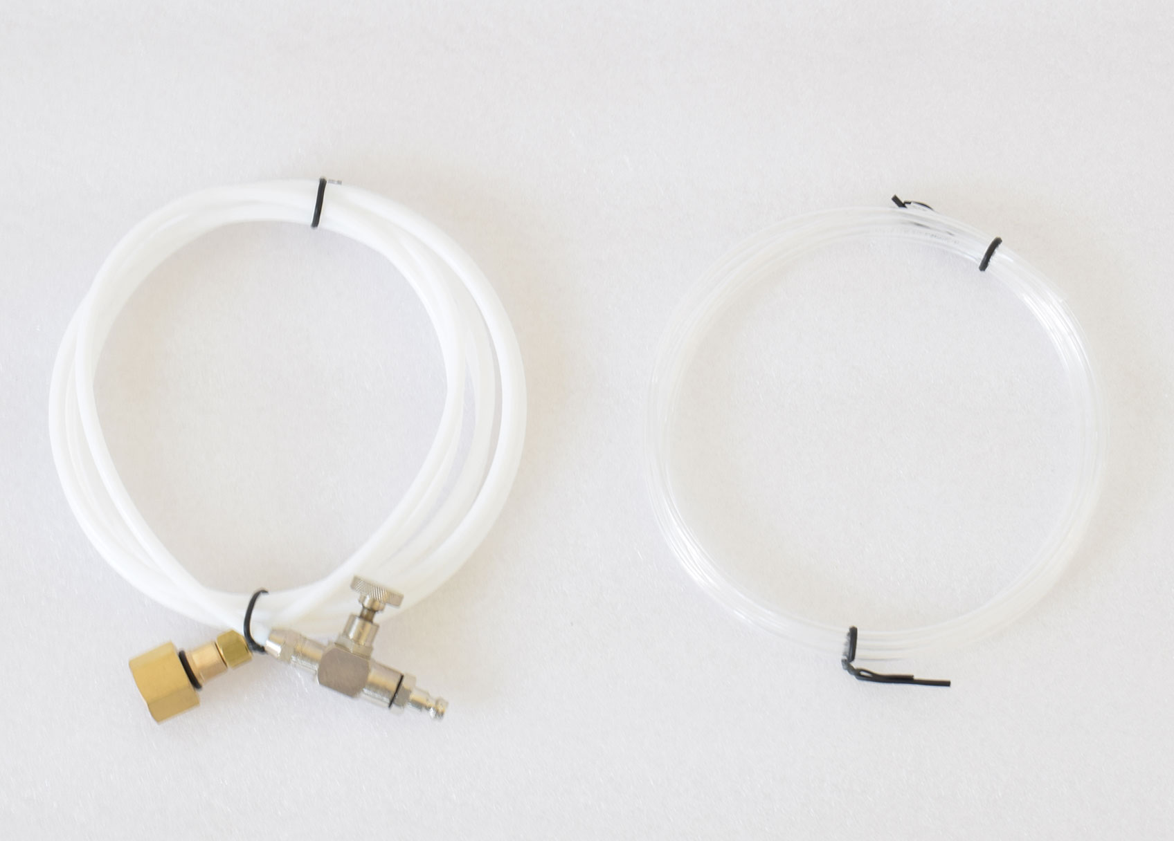 YTC4620-06 SF6微量水分测量仪管线