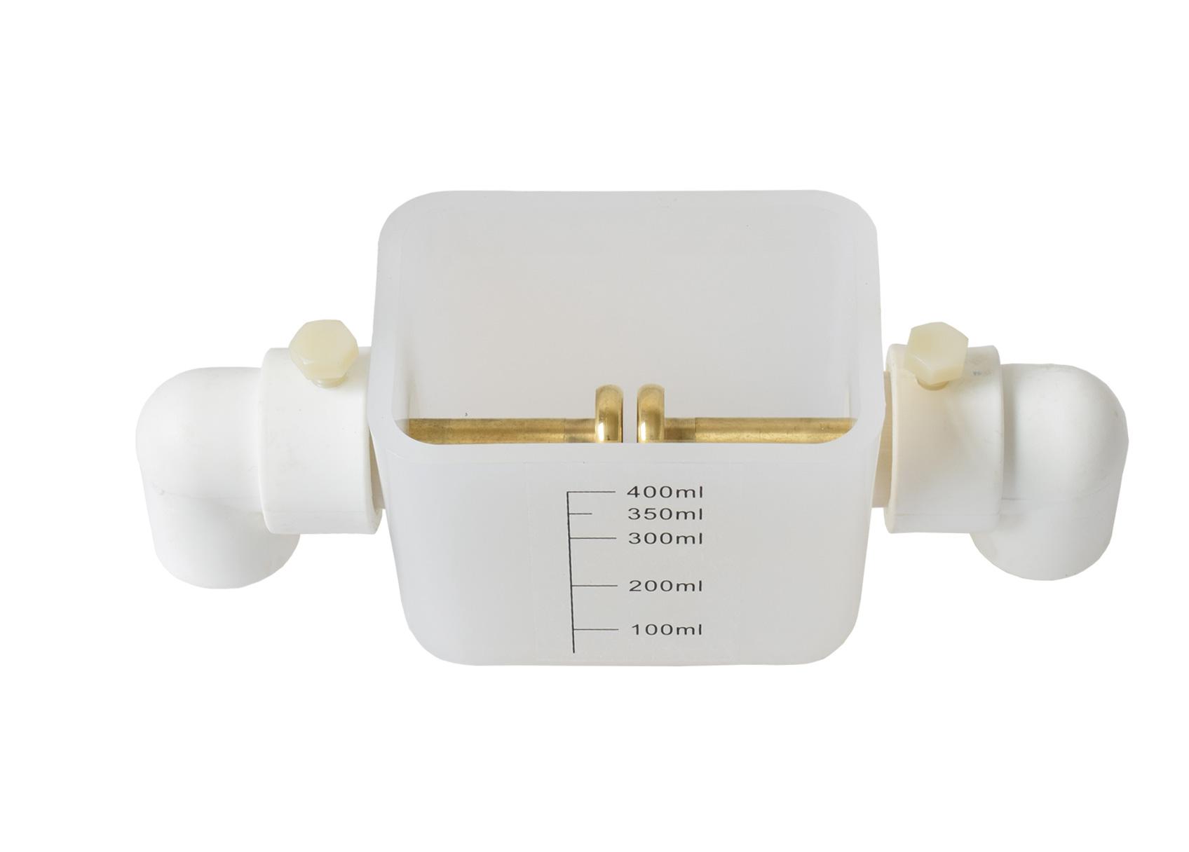 YTC3602绝缘油介电强度测试仪(单杯2)油杯