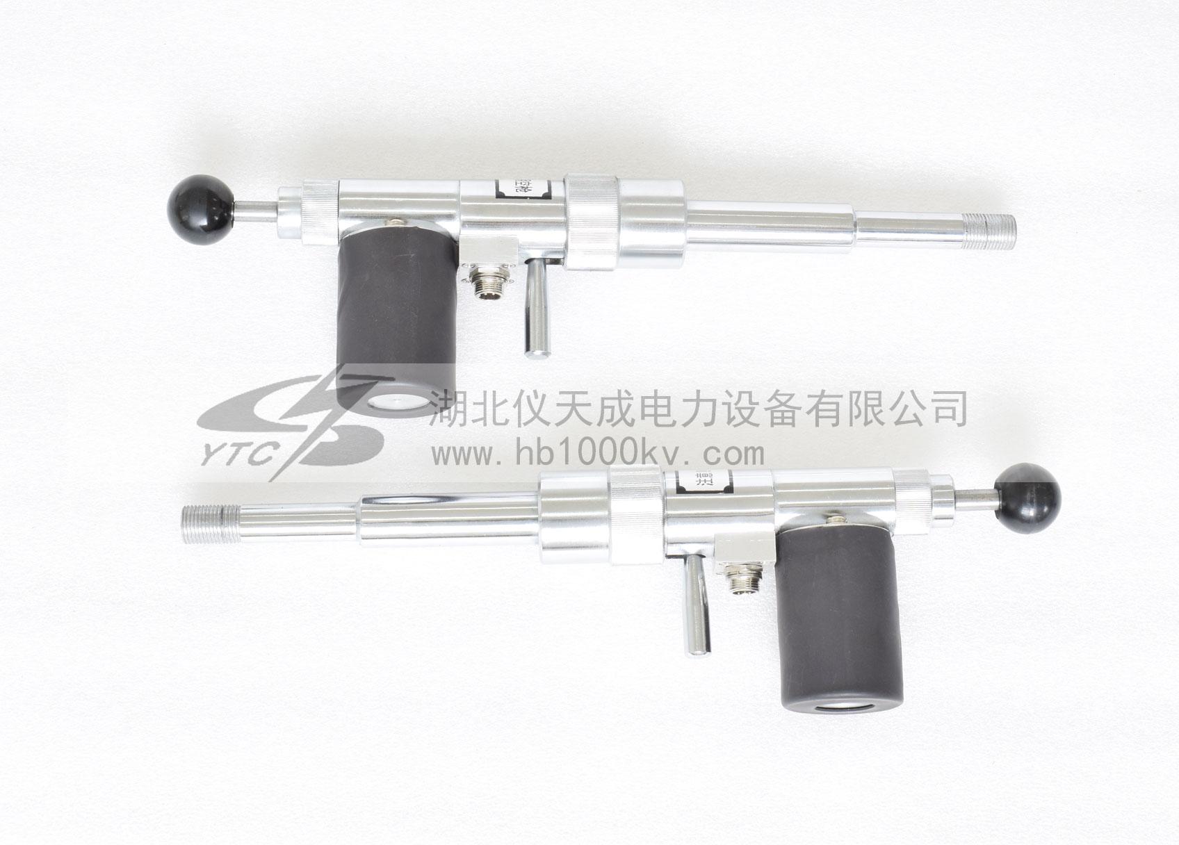 YTC607电缆刺扎器射钉器