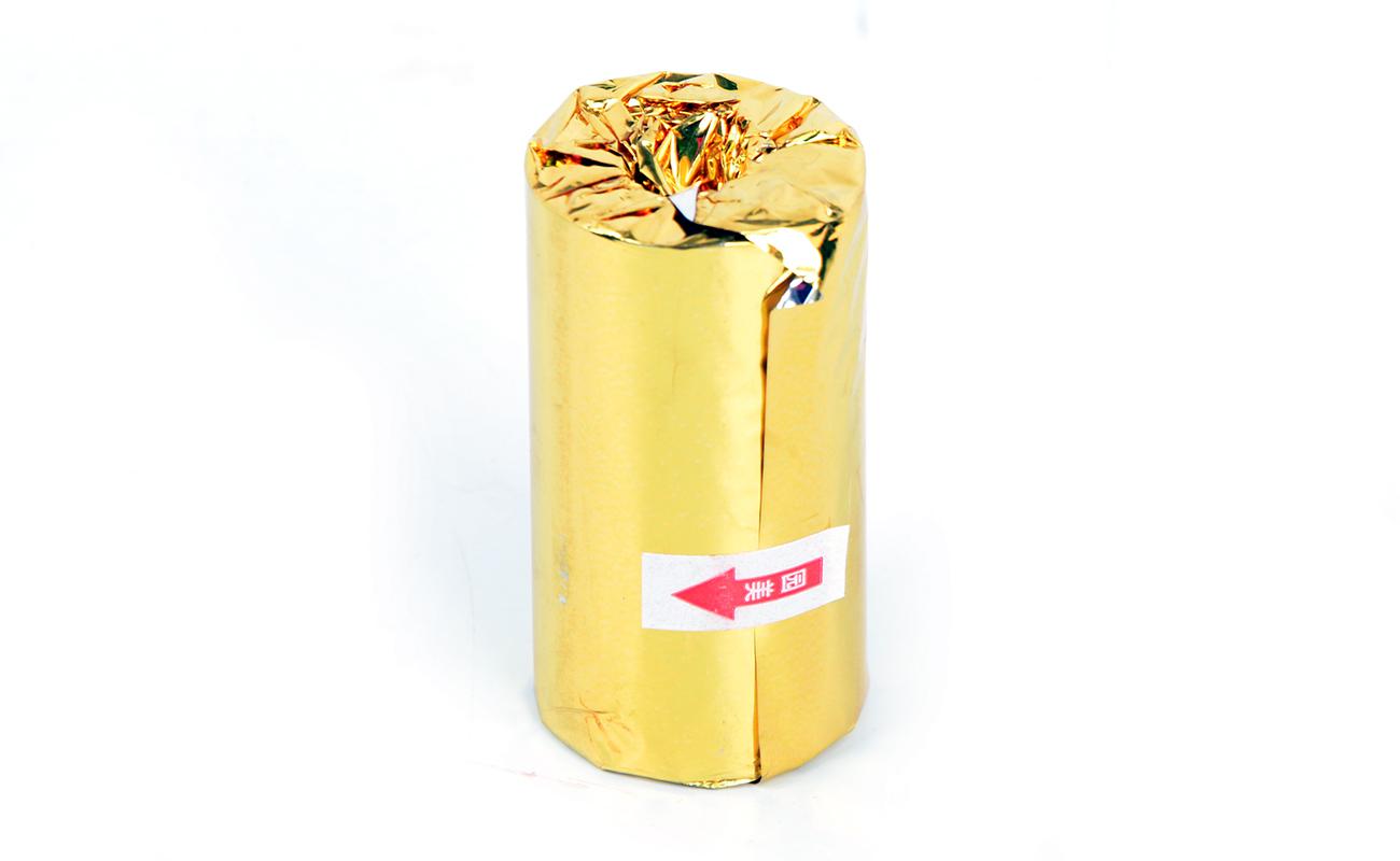 YTC640智能电导盐密度测试仪打印纸