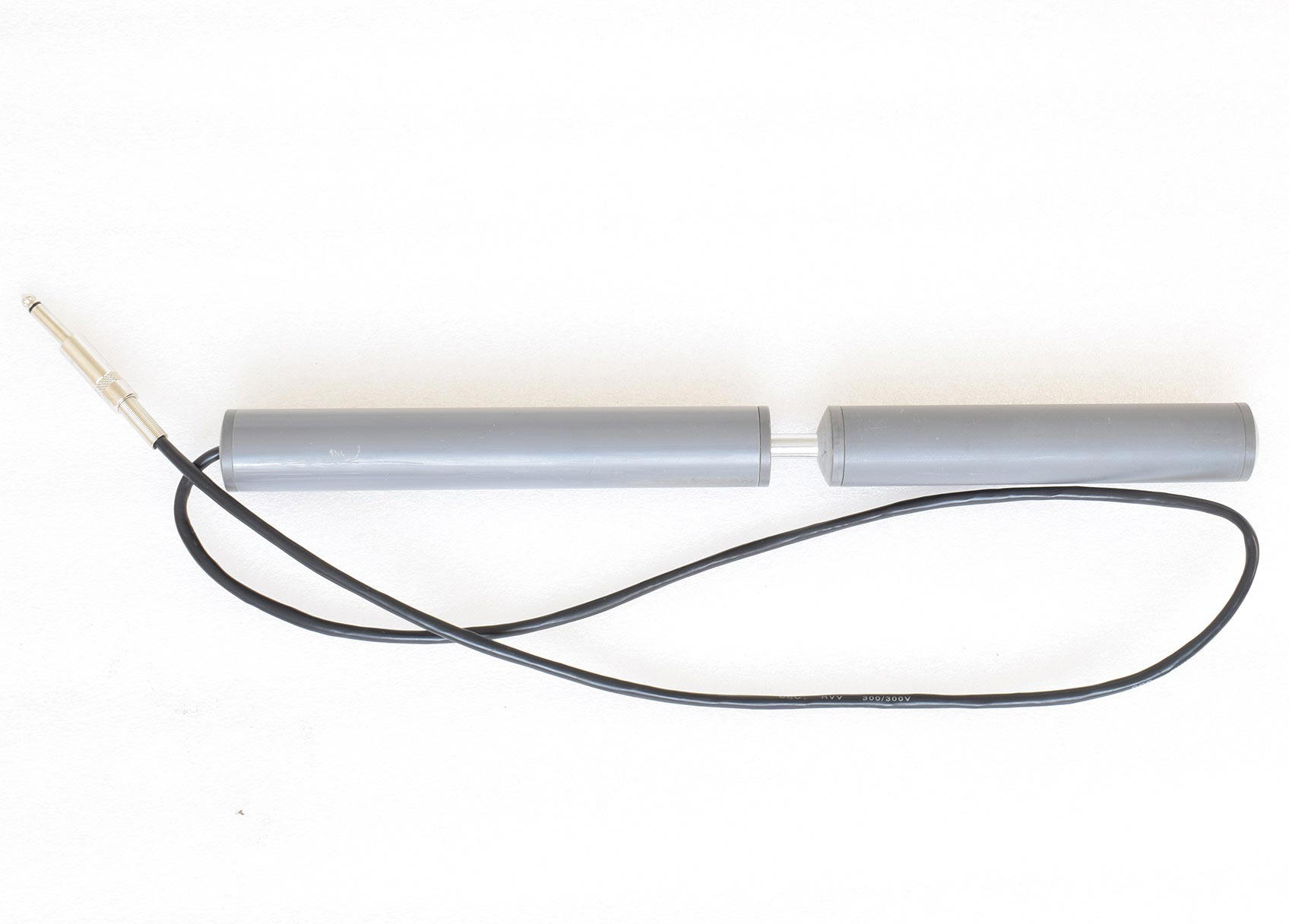 YTC630电缆故障测试仪路径仪探棒