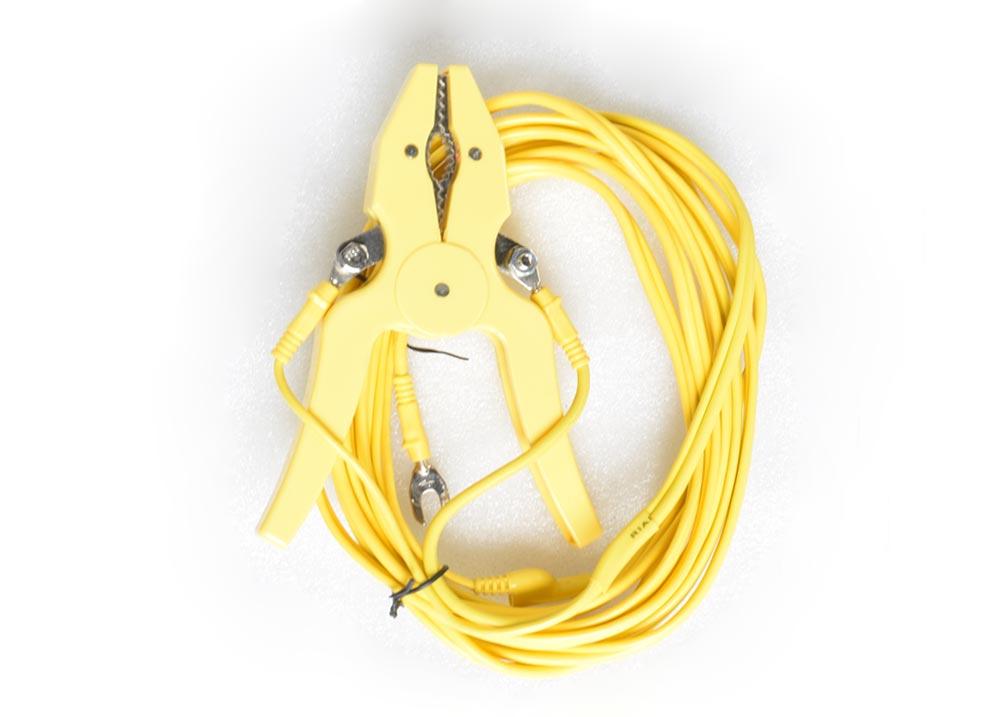 YTC720S全自動電容電感測試儀測試線2