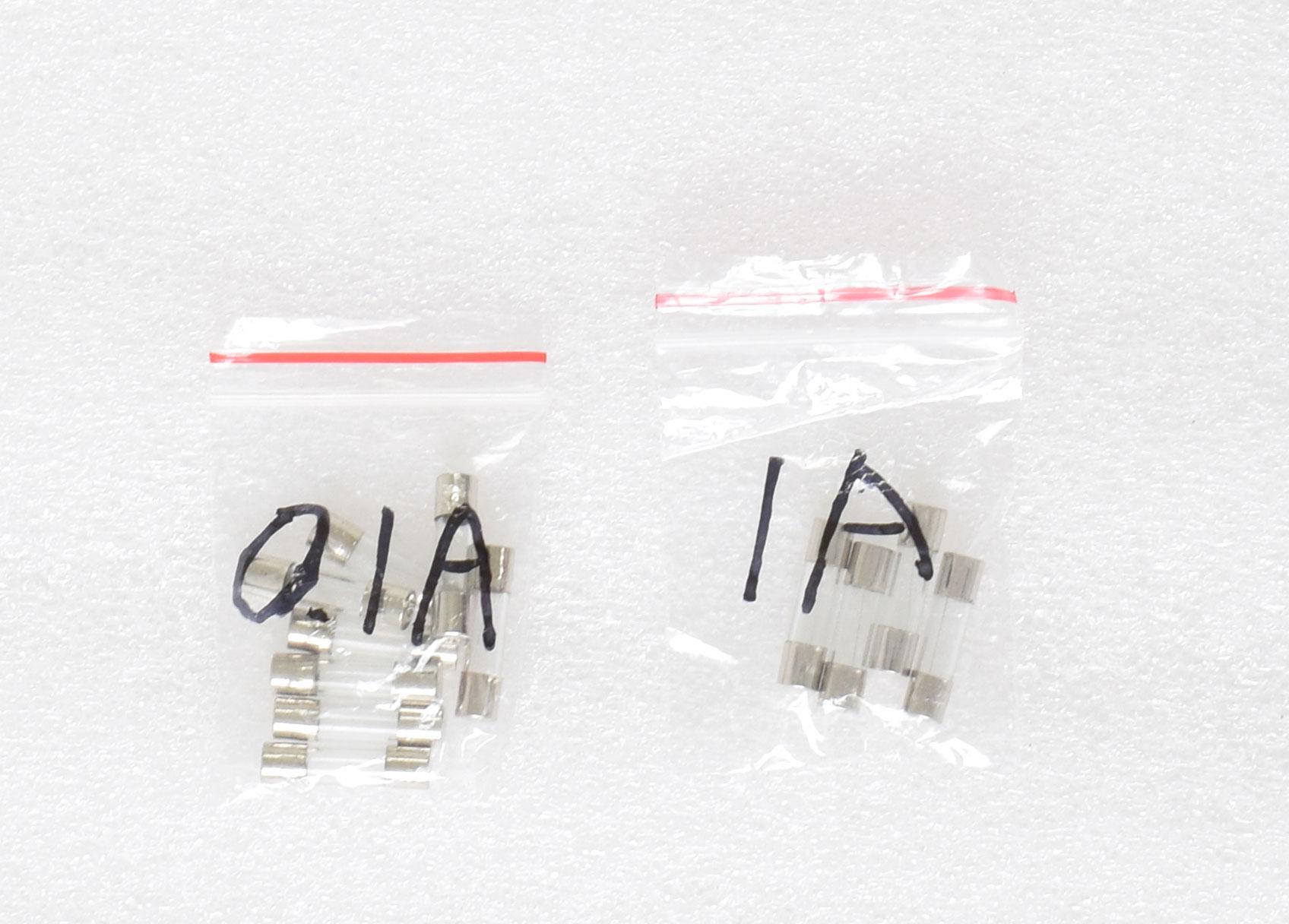 YTC620D氧化锌bilei器测试yi保xian管