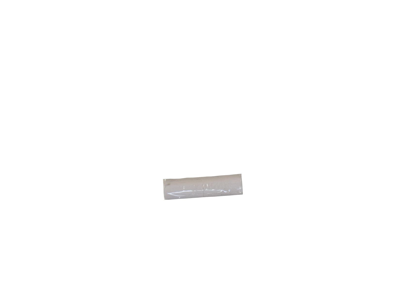 YTC620B氧化锌避雷器直流参数测试仪打印纸