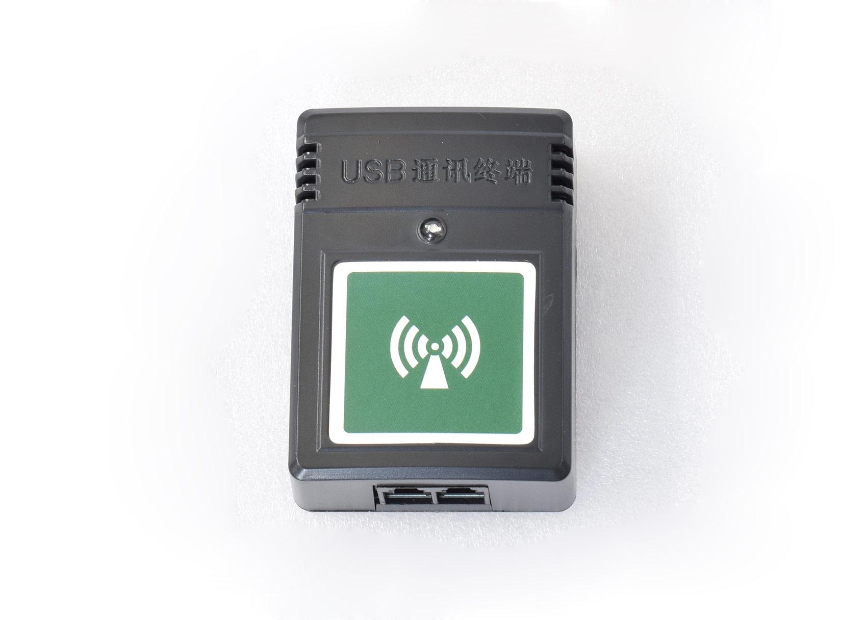 YTC5986智能蓄电池充电放电综合测试仪USB通讯终端