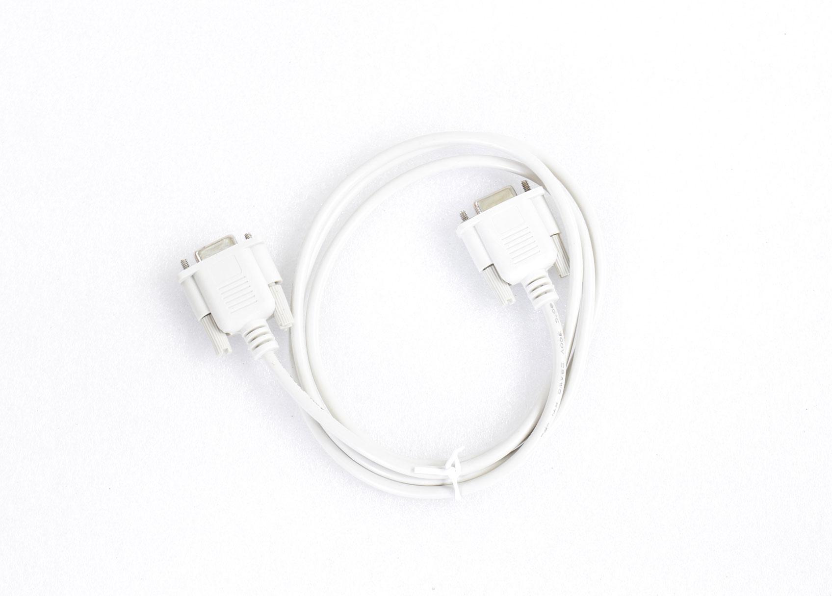 YTC2012绝缘电阻测试仪连接线