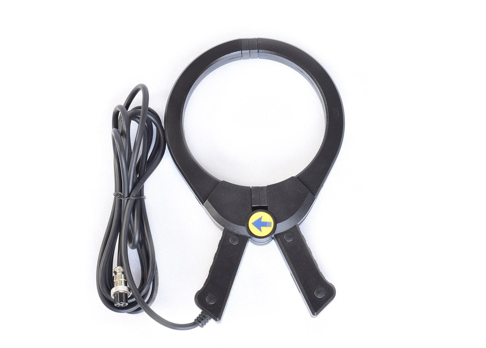 YTC630G电缆路径仪测试钳
