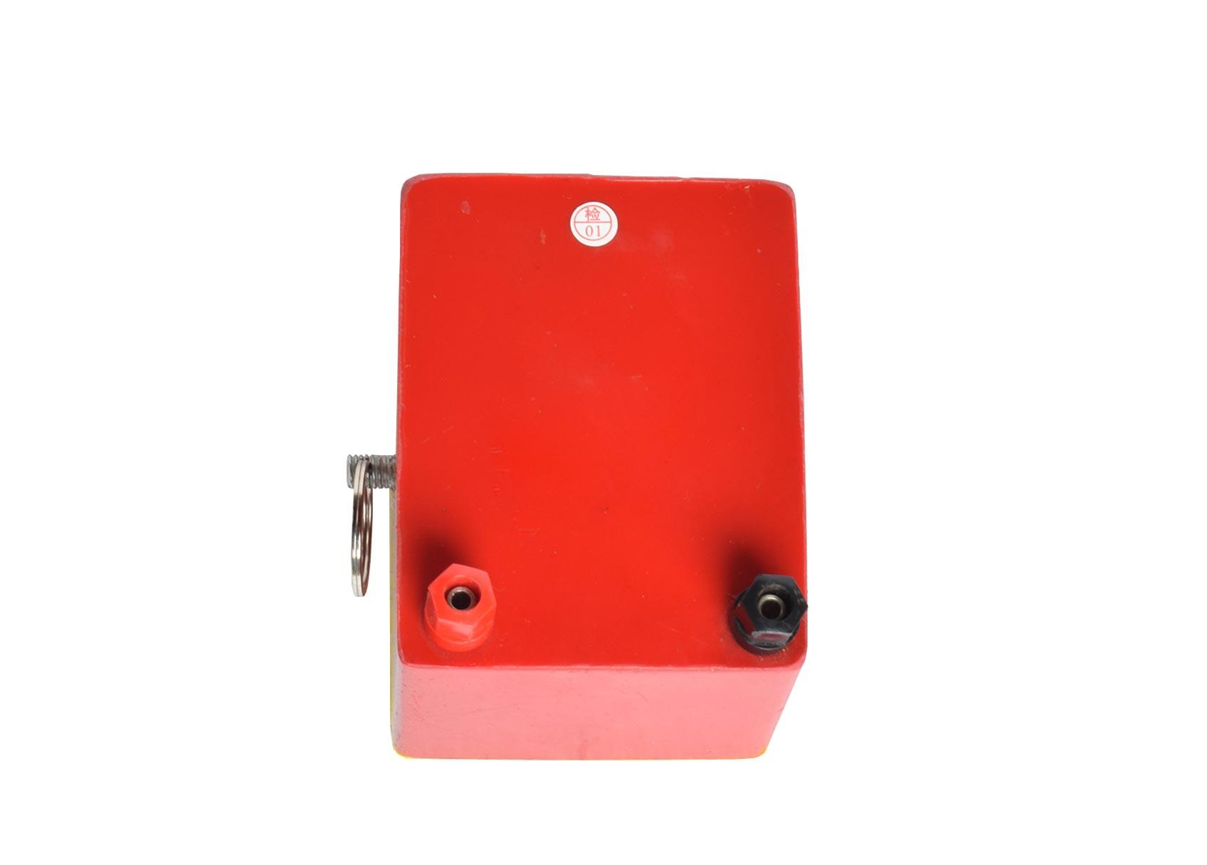 YTC3991高压开关真空度测试仪附件1