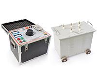 YTC1102xi列san倍频电yuan发生器操作shi频