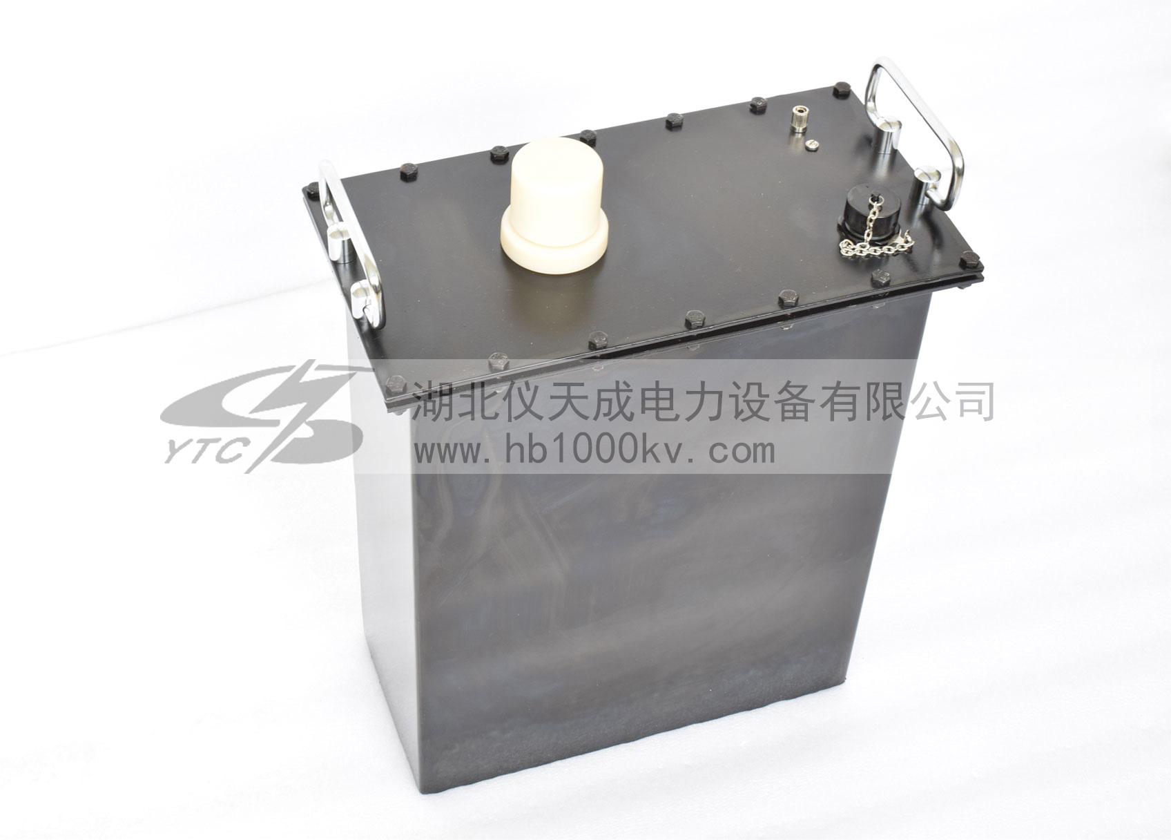 YTC1104超低频高压发生器配件1