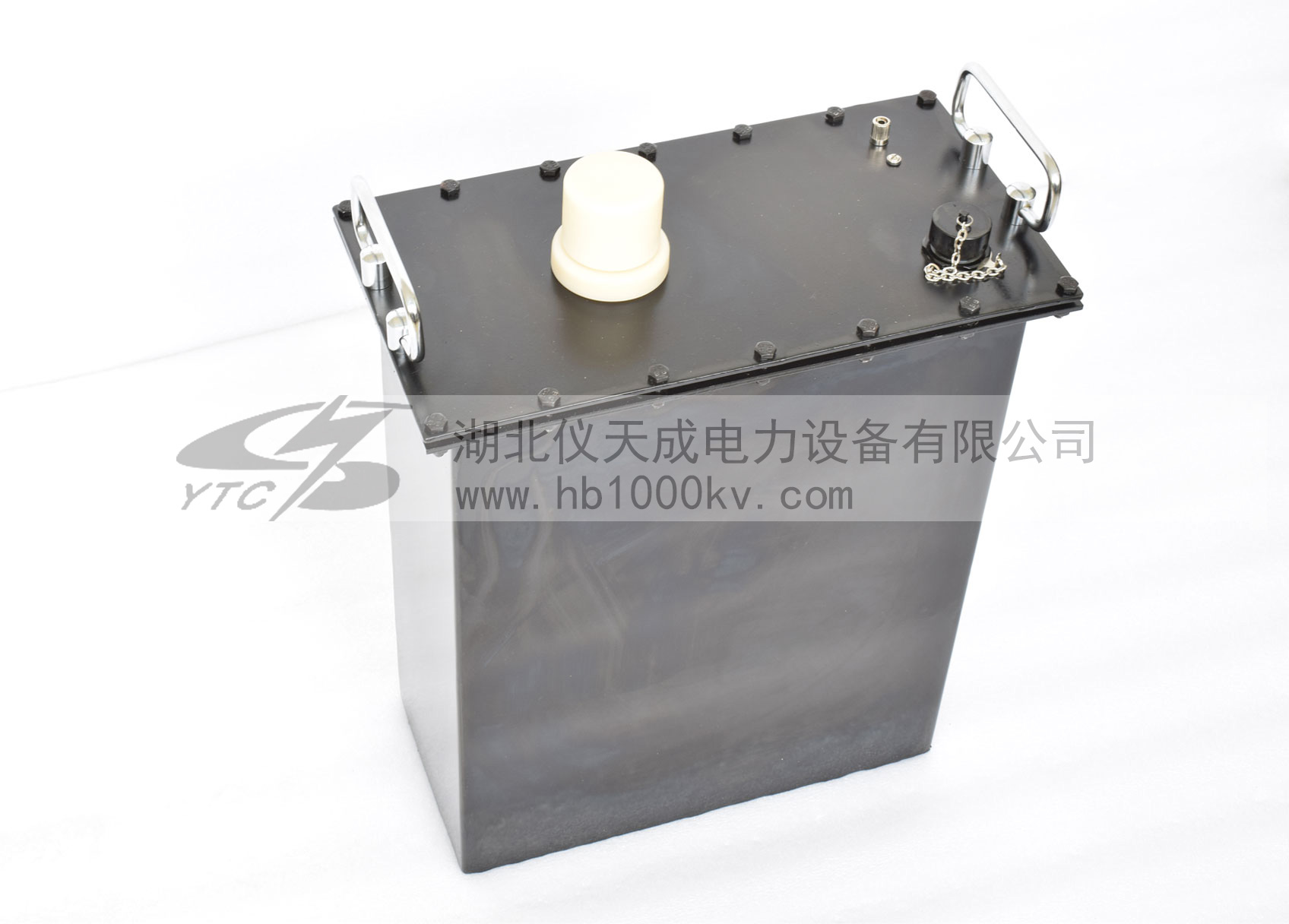 YTC1104chao低频高yafa生器pei件1