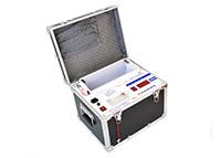 YTC3601绝缘油介电强度测试yi操作shi频