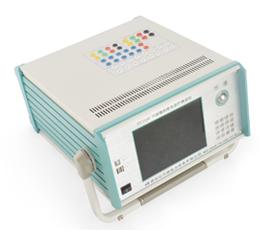 YTC1000微机继dian保护测试仪