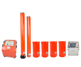 YTC850xi列电缆jiao流耐压试验装置